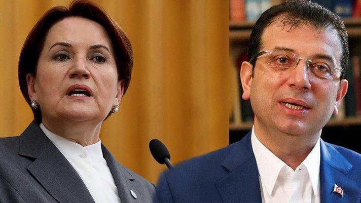 Siyasilerden Lozan Antlaşması mesajı: Türkiye'nin tapusu Lozan'dır