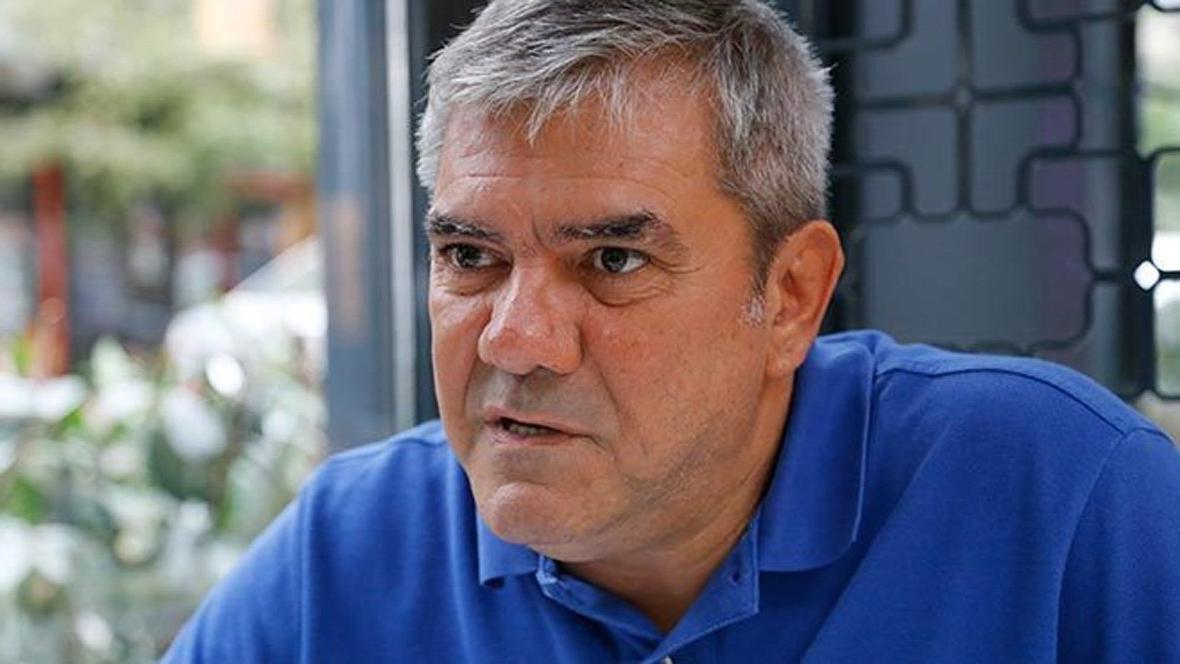 Yılmaz Özdil'den Diyanet İşleri Başkanı Erbaş'a tepki