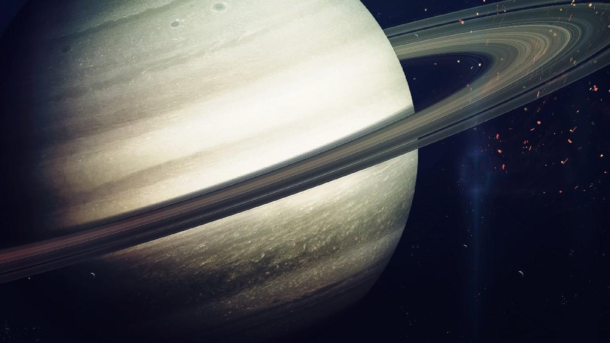 Dinçer Güner ile Astrologlar Arasında: Bilinç düzeyleri nelerdir?
