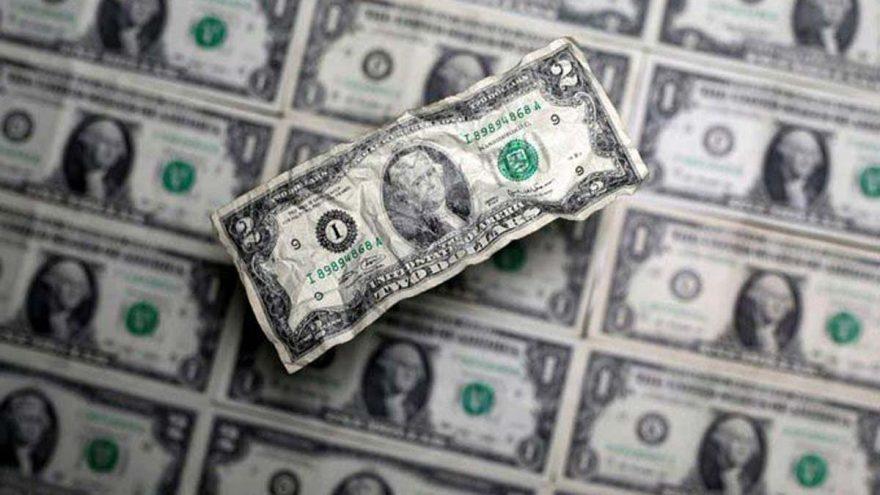 Türkiye, borcu en çok artan üç ülkeden biri