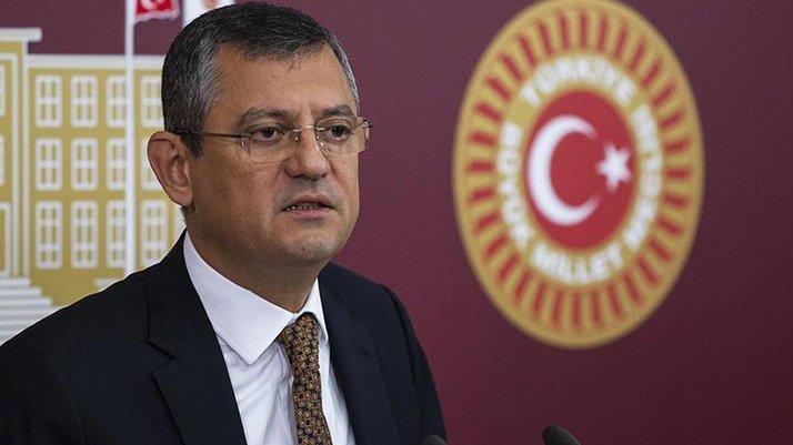 Ali Erbaş'ın sözlerine siyasilerden tepkiler gelmeye devam ediyor!