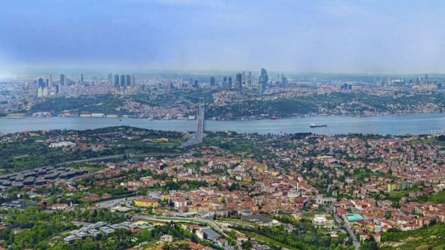 İstanbul'da binlerce kişi bu haberi bekliyordu! AKP-MHP grubu engel oldu