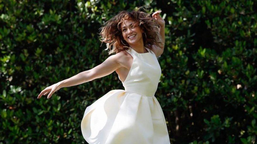 Jennifer Lopez 51 yaşında!