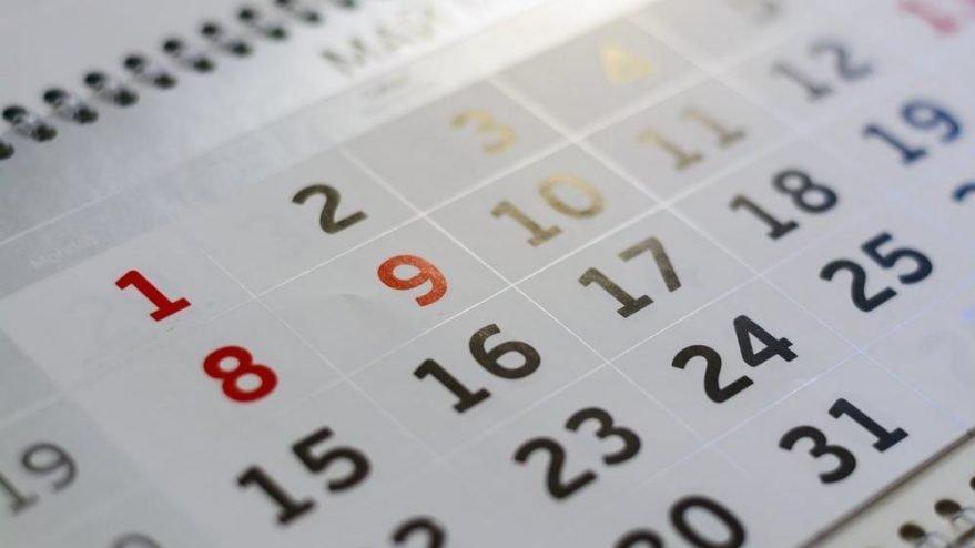Kurban Bayramı ne zaman başlayacak ve hangi günler tatil?