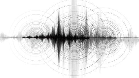 Bingöl'de korkutan deprem... AFAD ve Kandilli son depremler listesi!