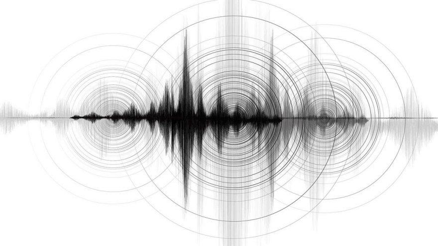 Bingöl'de korkutan deprem… AFAD ve Kandilli son depremler listesi!