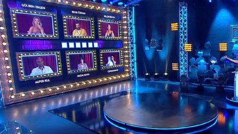 Uzak Ara Eğlence programı jürileri kim? Uzak Ara Eğlence ilk bölümüyle ekranlarda!