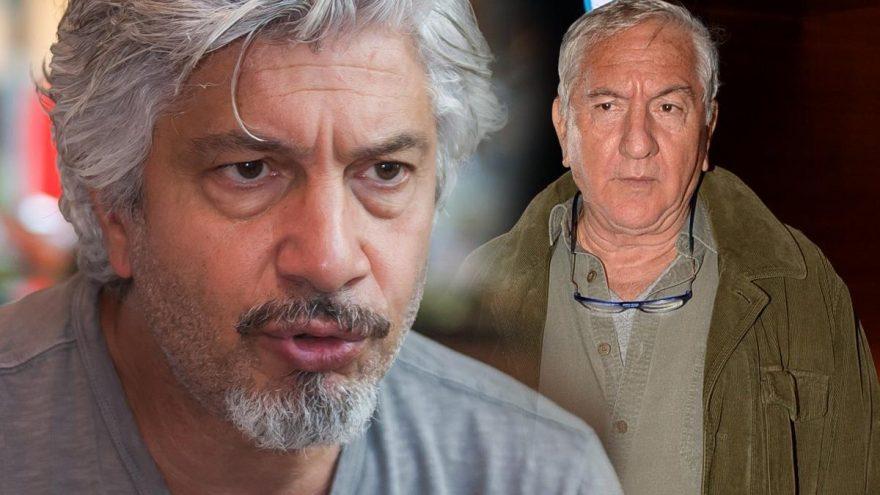 Behzat Uygur ve Ali Poyrazoğlu çekildi! Kadıköy Belediyesi ve sanatçılar arasında etkinlik krizi çıktı….