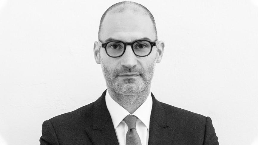 Maison Margiela'nın yeni CEO'su Gianfranco Gianangeli oldu