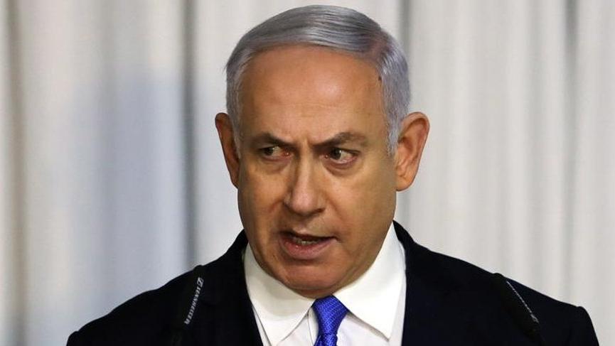İsrail, Lübnan'daki Hizbullah'ı uyardı! - Dünya haberleri