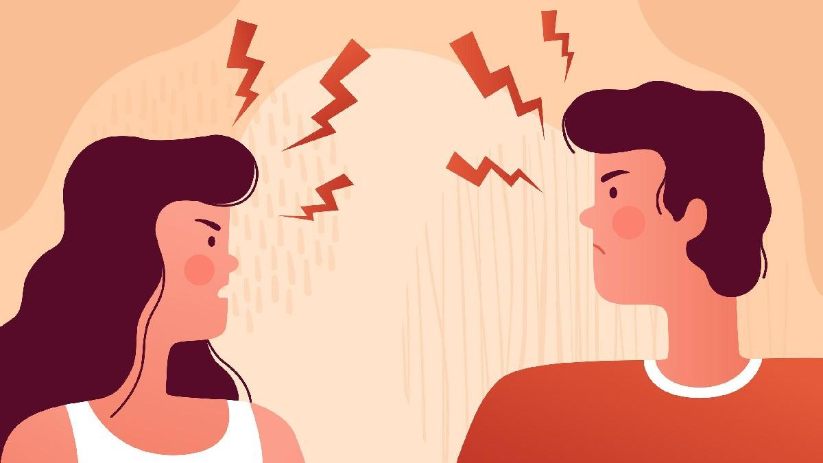 Dinçer Güner uyarıyor: İletişim çatışmalarına hazır mısınız?