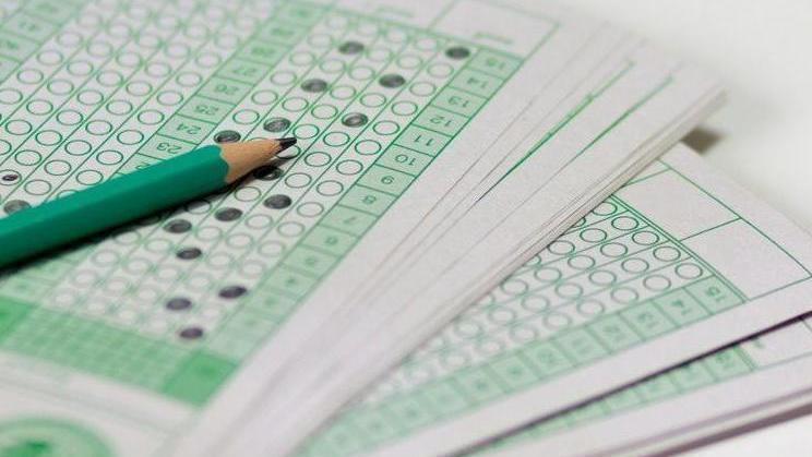 DGS sınavı ne zaman yapılacak? 2020 DGS sınav giriş belgesi yayınlandı mı?