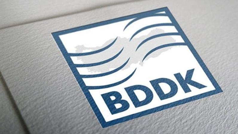 BDDK 'yatırım ve kredi kanallarına' swap imkanı sağladı