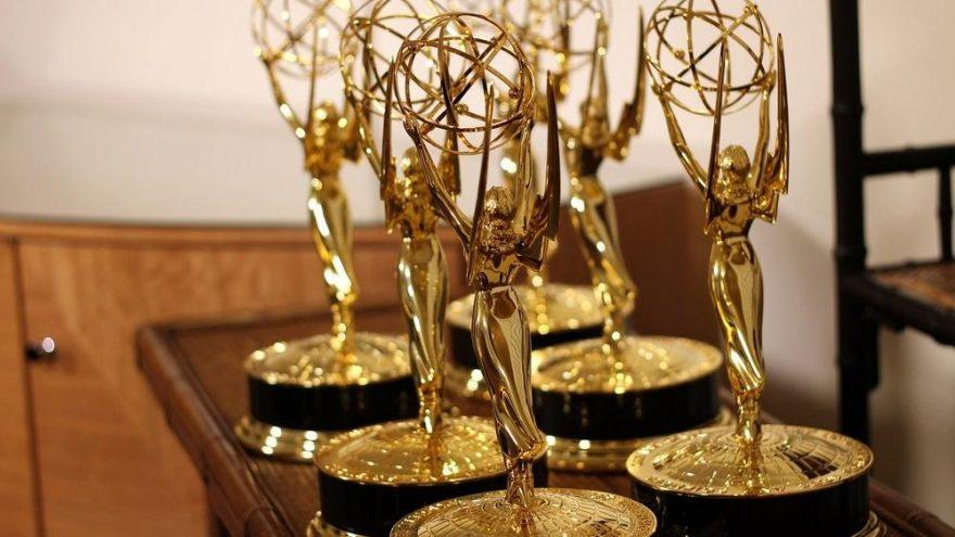 Emmy Ödülleri adayları açıklandı! İşte 72. Emmy Ödülleri'nin adayları…