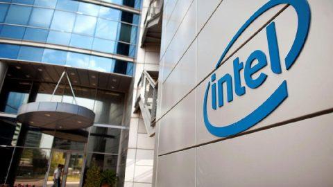 Intel, ürünlerdeki gecikme nedeniyle baş mühendisini kovdu