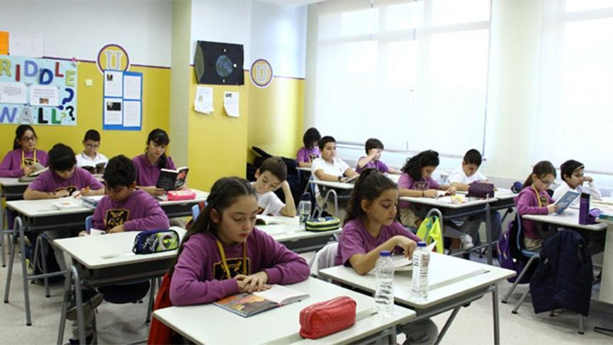 Son dakika... Hükümetten kaynaklar konuştu: Okulların açılması için tek şart var