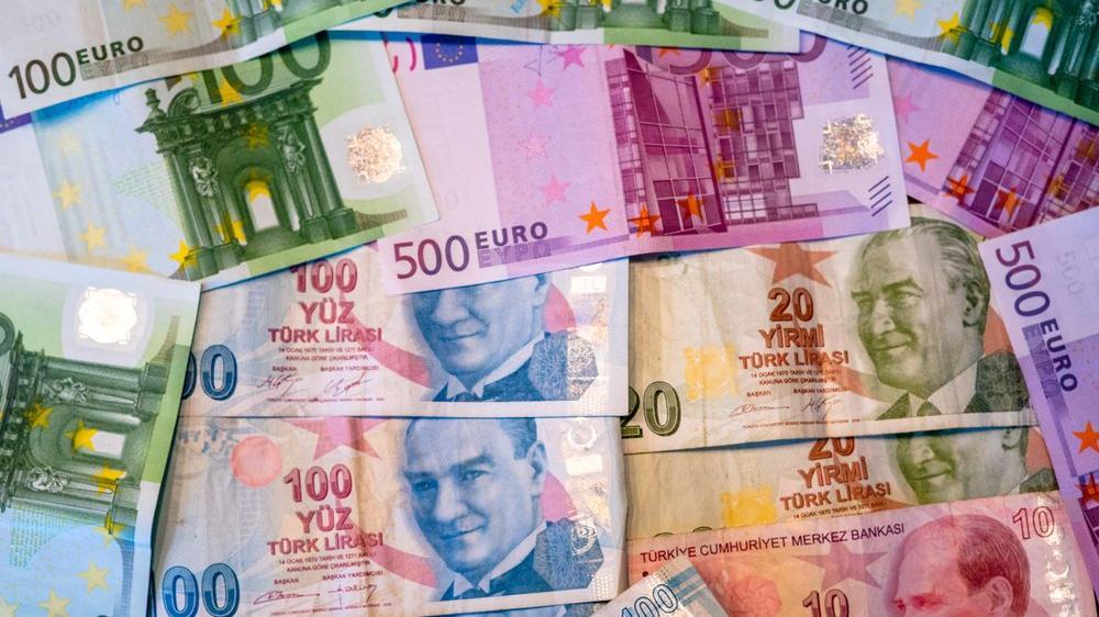 Euronun Türkiye ekonomisinde yeri ne, euro/TL'deki artışın etkileri ne olacak?