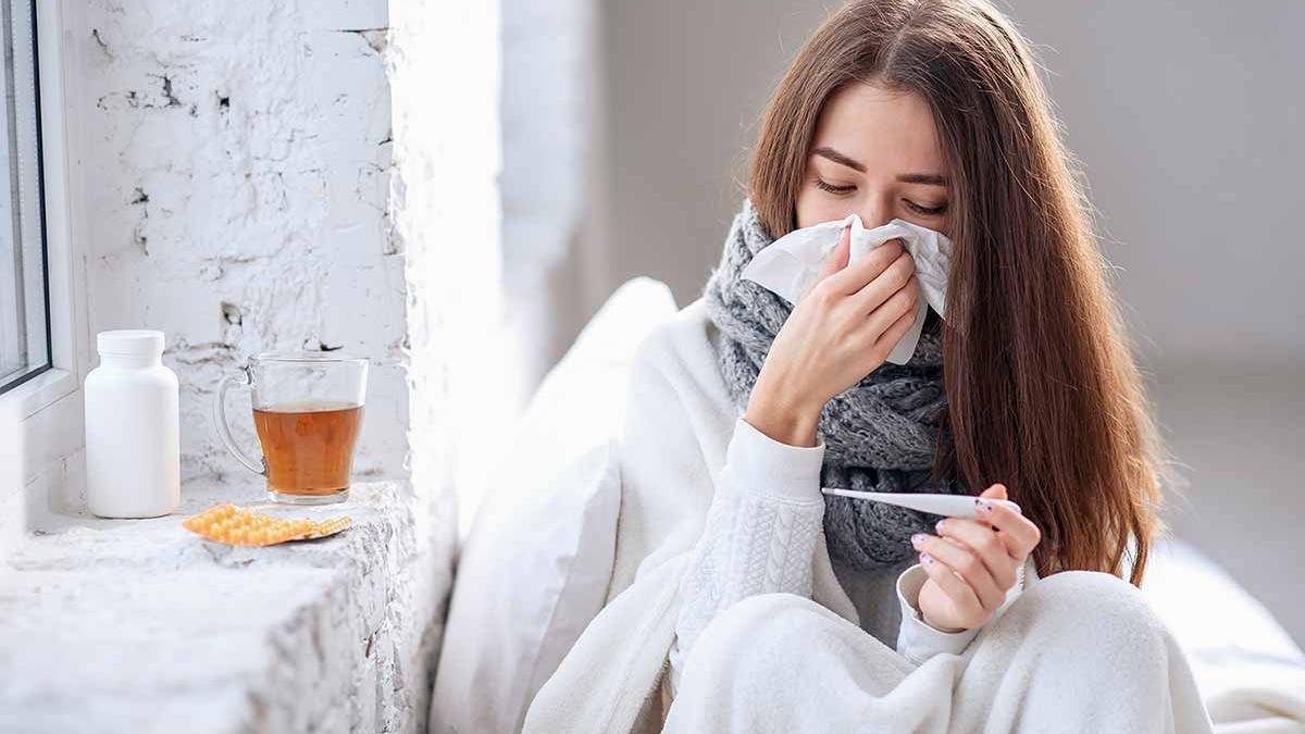 Kimler grip ve zatürre aşısı yaptırmalı?