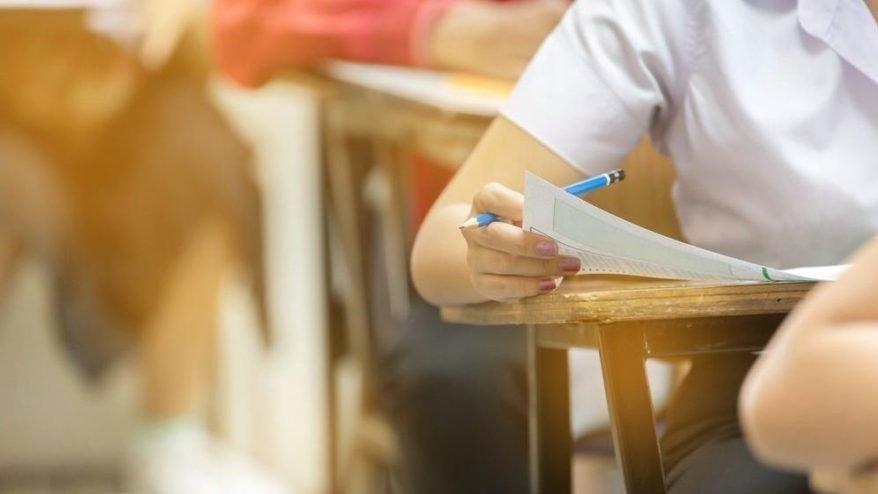 LGS tercih sonuçları ne zaman açıklanacak? Lise tercih sonuçları için tarih belli mi?