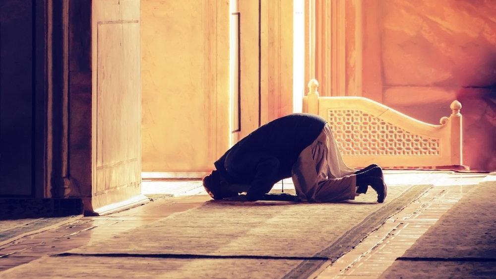 Cuma ve bayram namazı nasıl kılınacak? Kurban Bayramı namazı cemaatle kılınacak mı?