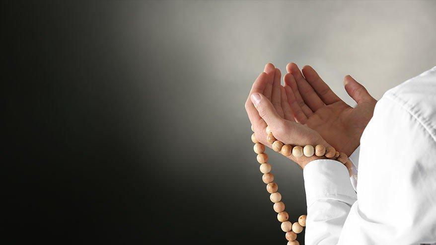 Arefe günü hangi ibadetler yapılır? Arefe günü oruç tutulur mu?