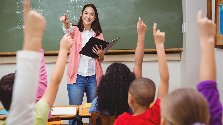 MEBBİS il içi öğretmen atama sonuçları açıklandı mı? İl içi öğretmen atama sonuçları nasıl açıklanacak?
