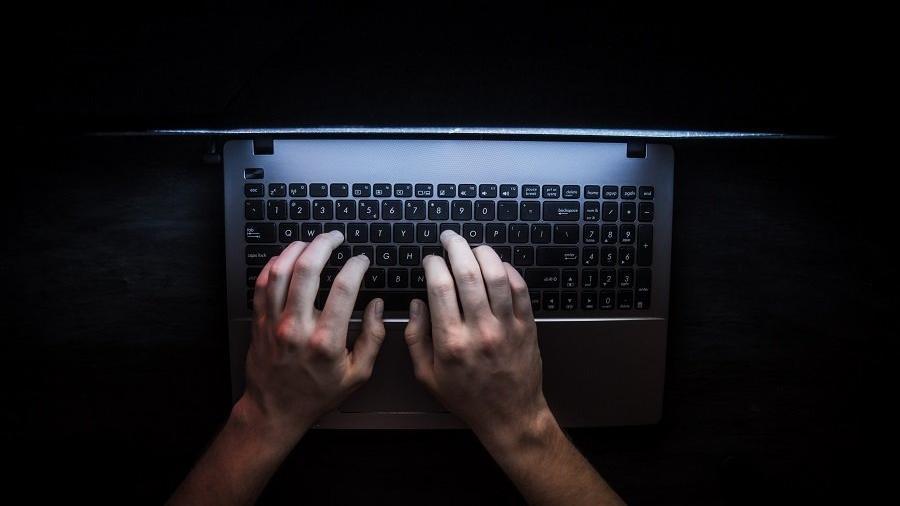 Muhalefet partilerinden sosyal medya düzenlemesine tepki