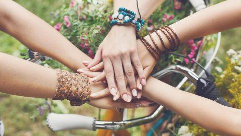 Dünya Arkadaşlık Günü nedir? Dünya Arkadaşlık Günü nasıl ortaya çıktı?