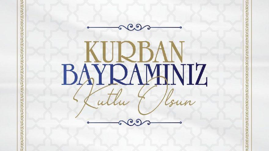 https://i.sozcu.com.tr/wp-content/uploads/2020/07/30/iecrop/kurban-bayrami-mesajlari_16_9_1596148563-880x495.jpg