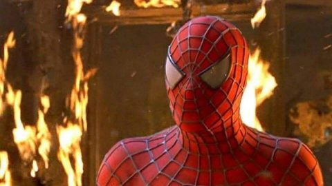 Örümcek Adam konusu ve oyuncuları... Örümcek Adam filminde kimler oynuyor?