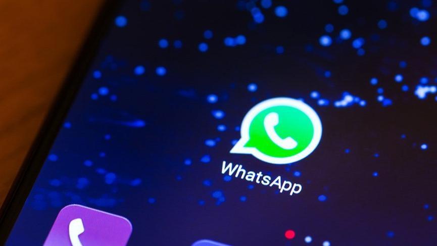 WhatsApp'da mavi tik nasıl kaldırılır? WhatsApp okundu bilgisi kaldırma...