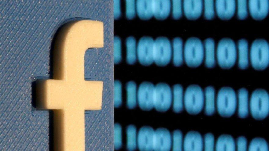 Facebook'tan 650 milyon dolarlık 'biyometrik veri' tazminatı