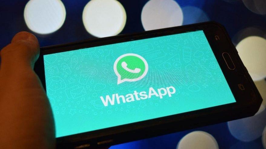WhatsApp mesaj silme süresi ne kadar?