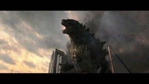 Godzilla filmi konusu ve oyuncuları... Godzilla'da kimler oynuyor?