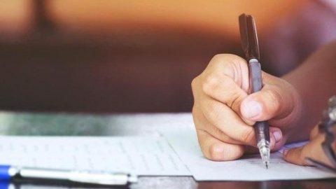 ALES giriş belgesi yayınlandı mı? 2020 ALES/1 sınav yerleri ne zaman açıklanacak?