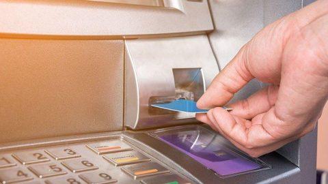 Bugün bankalar açık mı? Bankaların çalışma saatleri neler?