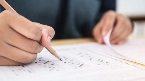 KPSS lise ve önlisans sınav başvuru tarihleri... KPSS başvuruları ne zaman?