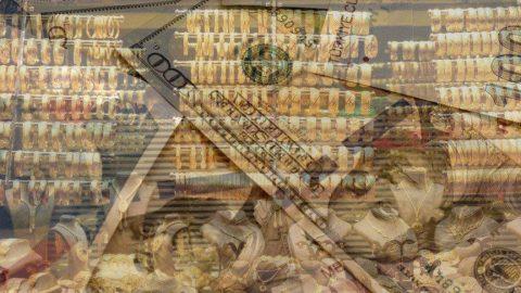 Altın ve dolarda ne oluyor? Altın fiyatları düşer mi? İşte uzman görüşleri...