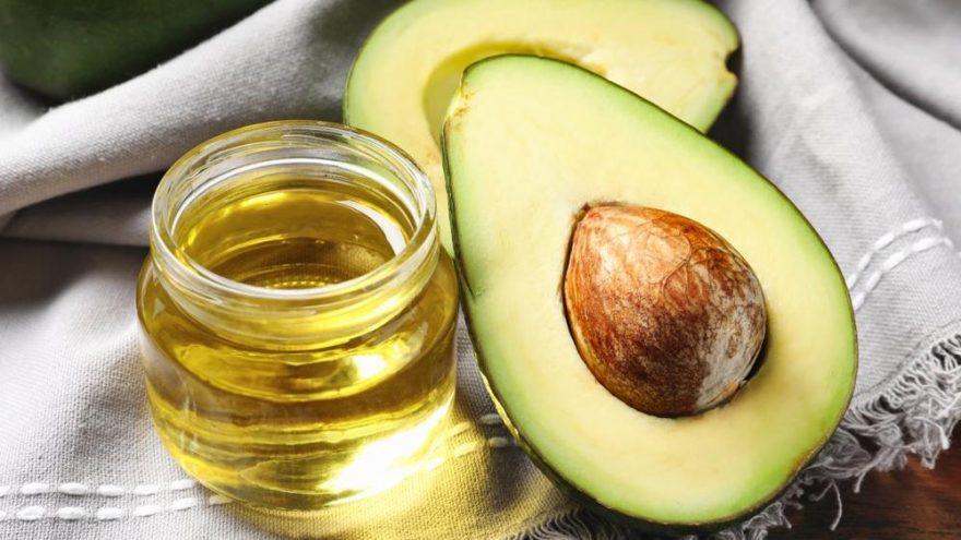 Avokado yağı faydaları nelerdir? Avokado yağı neye iyi geliyor?
