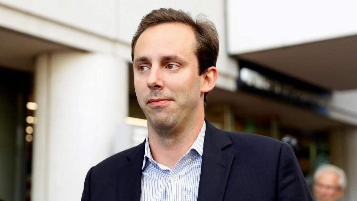 Google'dan ticari sır çalan mühendis Levandowski'ye 18 ay hapis