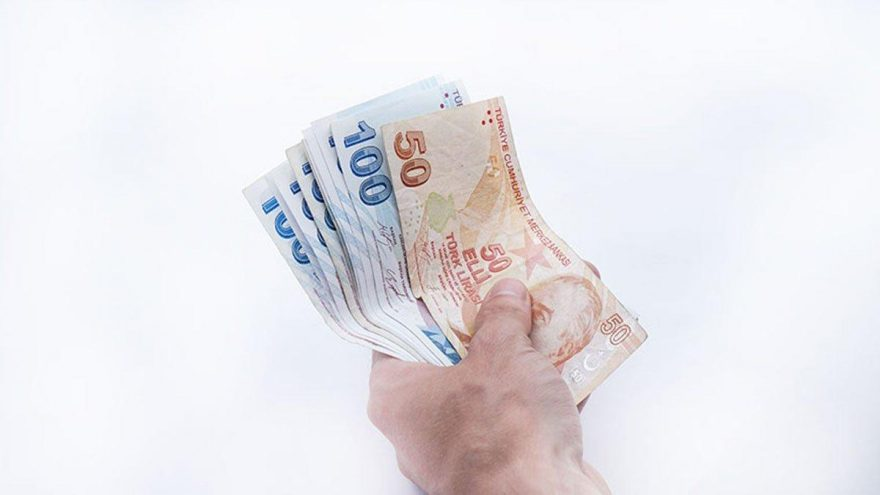 Pandemi sosyal yardım sorgulama ekranı… 1000 TL sosyal yardım parası yattı mı?