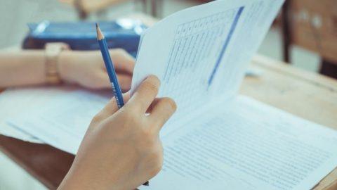 Üniversiteler için tercih dönemi! YKS'de son viraj... YKS tercihleri başladı mı?