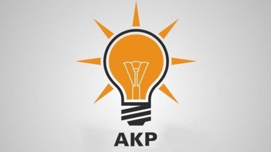 AKP'de Diyarbakır krizi: 12 ilçe başkanının istifası istendi