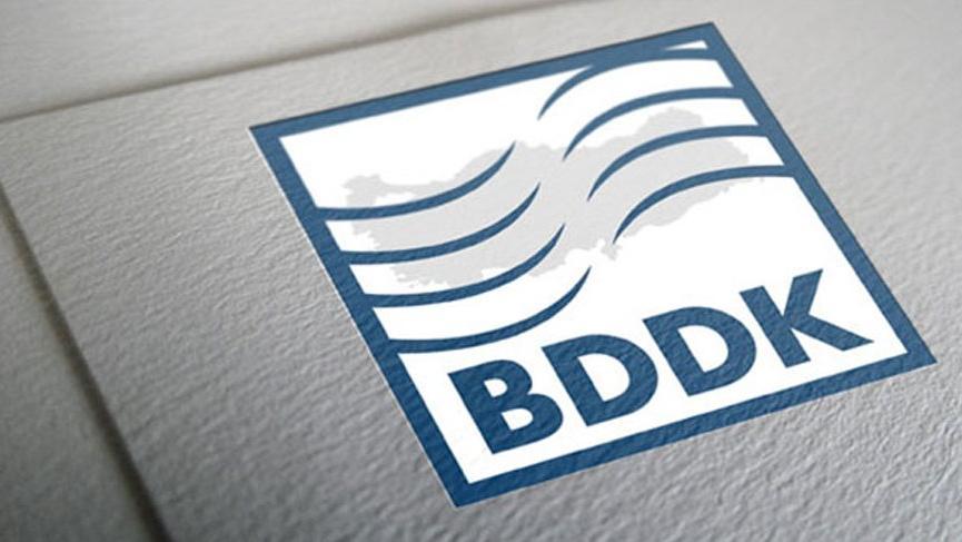 BDDK'dan swap ve TL likidite düzenlemesi