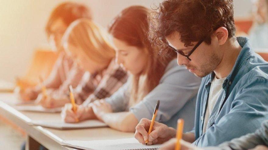 Üniversite tercihlerinde dikkat edilmesi gerekenler… YKS tercihlerinde bunlar önemli!