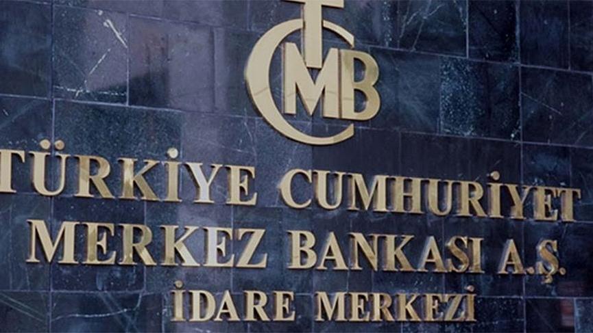 Merkez Bankası'ndan likidite ve piyasa açıklaması!