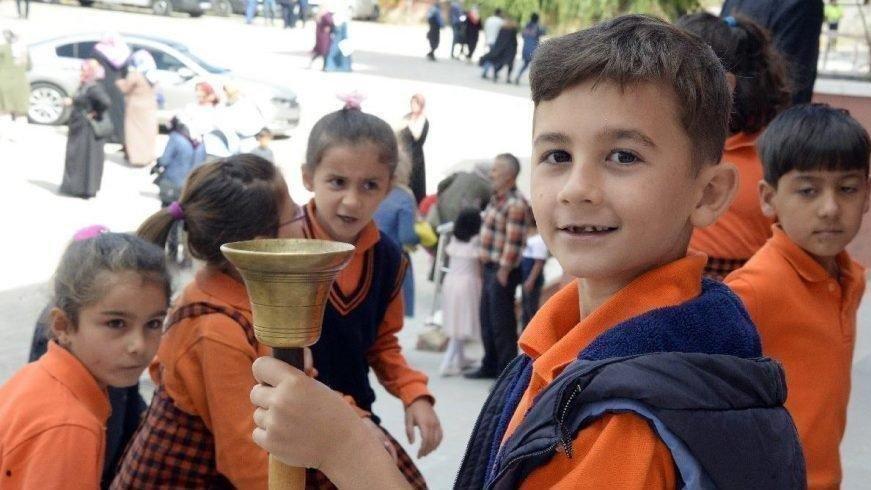 Okullar açılacak mı? Bakan Selçuk'tan okulların açılışı hakkında yeni açıklama!