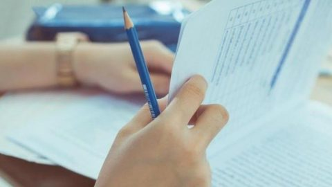 ÖSYM'den 2020 DGS için 'Geçici kimlik belgesi' açıklaması!