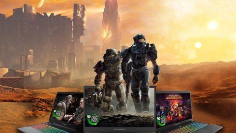 Excalibur ile Xbox Game Pass oyunları bir ay ücretsiz olacak!