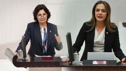 Bu sözleşmenin iptali kadın cinayetlerine göz yummaktır